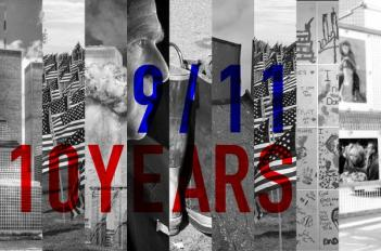 Charlotte Viewpoint remembers 9/11
