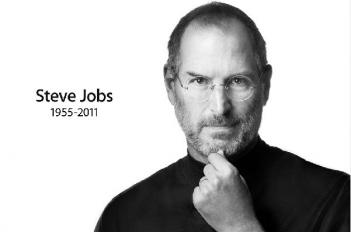 Charlotte Viewpoint remembers Steve Jobs