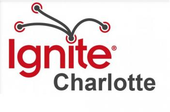 Ignite Charlotte Inspires Individuals, Community