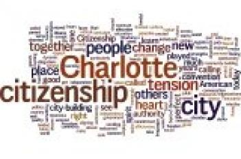 On Citizenship and Charlotte