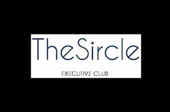 TheSircle: Exploring merging ideas, salon-style