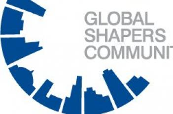 Global Shapers - Embracing diversity