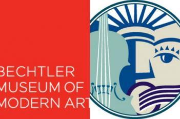 Bechtler, Blumenthal Announce New Arts Grants