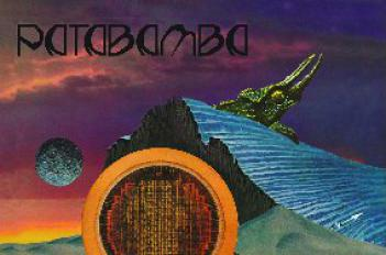 Patabamba: A Musical 'Just Say No' to Xenophobia