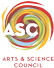 Arts and Science Council