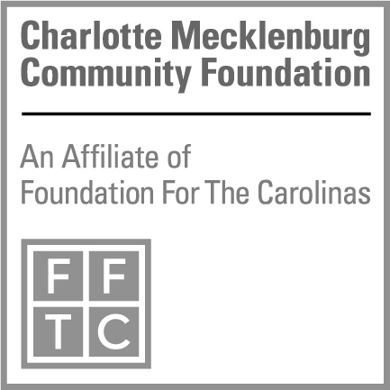 Charlotte Mecklenburg Community Foundation